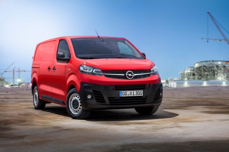 Opel-Vivaro-505762
