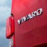 Opel-Vivaro-505764