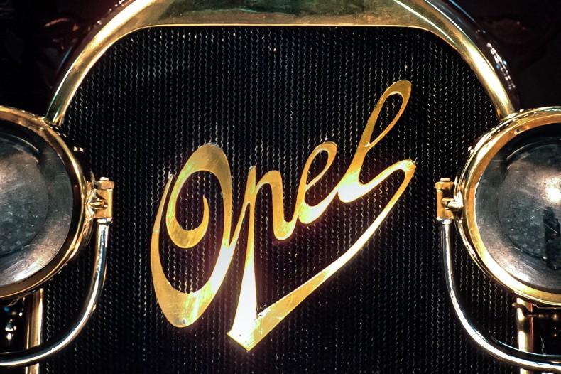 Opel_14953
