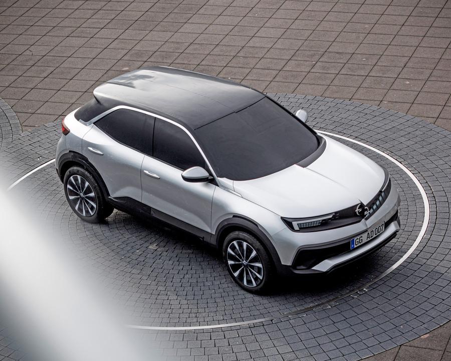 Opel_Mokka_512518