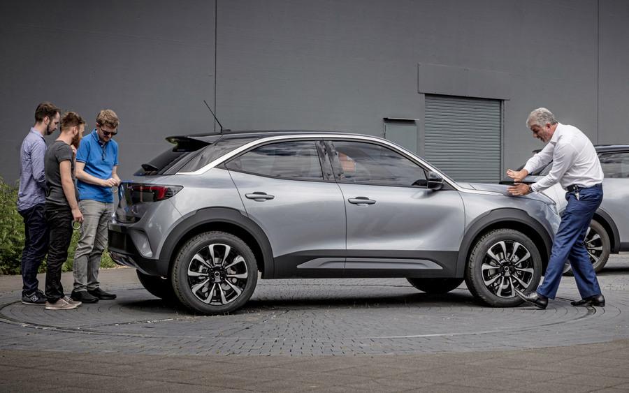 Opel_Mokka_512522