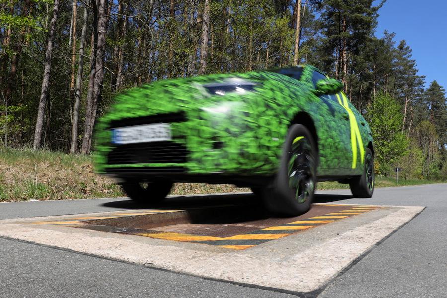 Opel_Mokka_Testing_511912