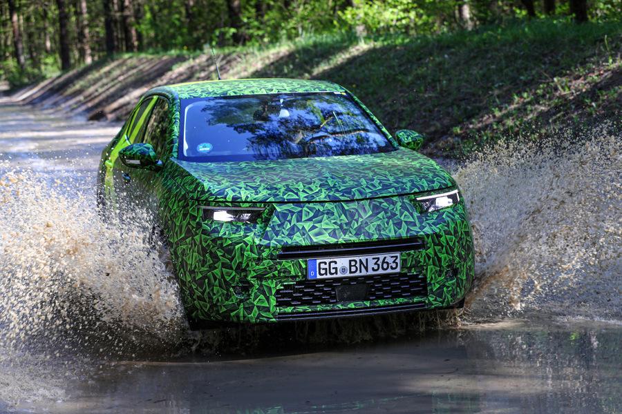 Opel_Mokka_Testing_511923