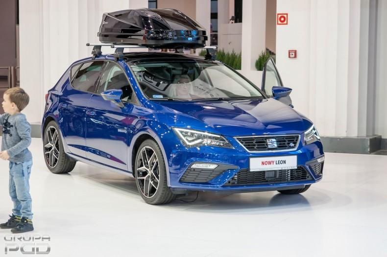 Poznań motor show (22)