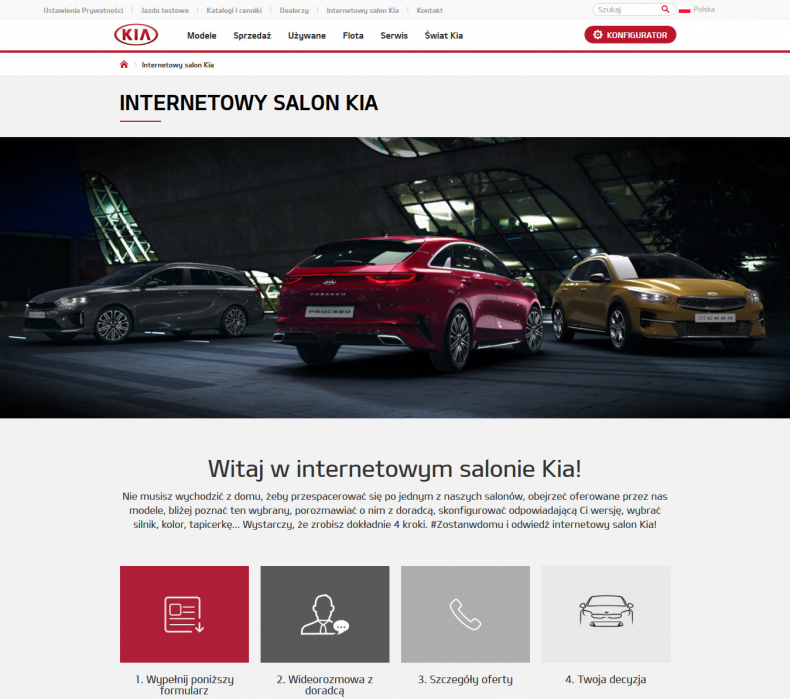 Salon internetowy Kia 01 (2)