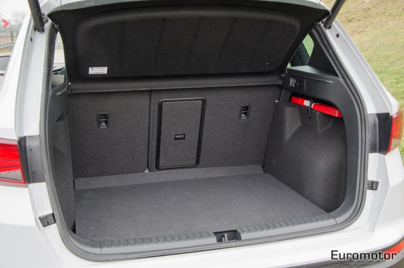 Seat Ateca 1.4 TSI 4Drive - test (11)