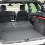 Seat Ateca 1.4 TSI 4Drive - test (12)