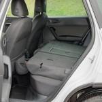 Seat Ateca 1.4 TSI 4Drive - test (13)