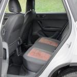 Seat Ateca 1.4 TSI 4Drive - test (14)