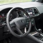 Seat Ateca 1.4 TSI 4Drive - test (15)