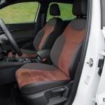 Seat Ateca 1.4 TSI 4Drive - test (16)