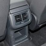 Seat Ateca 1.4 TSI 4Drive - test (19)