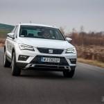 Seat Ateca 1.4 TSI 4Drive - test (2)