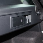 Seat Ateca 1.4 TSI 4Drive - test (20)