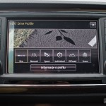 Seat Ateca 1.4 TSI 4Drive - test (21)