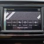Seat Ateca 1.4 TSI 4Drive - test (22)