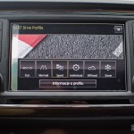 Seat Ateca 1.4 TSI 4Drive - test (23)
