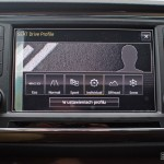 Seat Ateca 1.4 TSI 4Drive - test (24)