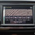 Seat Ateca 1.4 TSI 4Drive - test (25)