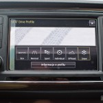 Seat Ateca 1.4 TSI 4Drive - test (26)