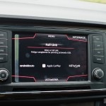 Seat Ateca 1.4 TSI 4Drive - test (27)