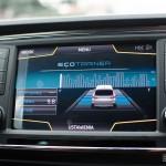 Seat Ateca 1.4 TSI 4Drive - test (30)