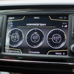 Seat Ateca 1.4 TSI 4Drive - test (31)