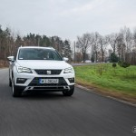 Seat Ateca 1.4 TSI 4Drive - test (4)