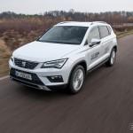 Seat Ateca 1.4 TSI 4Drive - test (6)