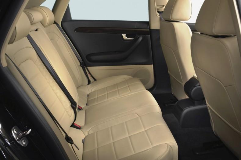 Seat-Exeo_2009_1600x1200_wallpaper_77