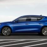 Seat-Leon-2020-1600-0a