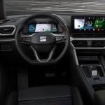 Seat-Leon-2020-1600-15