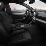 Seat-Leon-2020-1600-17