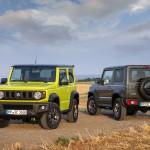 Suzuki-All-New-Jimny-25