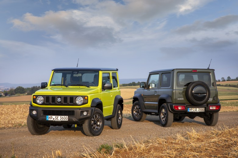 Suzuki-All-New-Jimny-25
