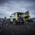Suzuki-All-New-Jimny-37