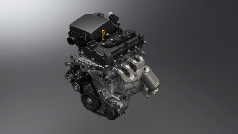 Suzuki-All-New-Jimny-40