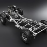 Suzuki-All-New-Jimny-41