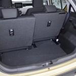 Suzuki Ignis 1.2 DualJet - test pgd (11)