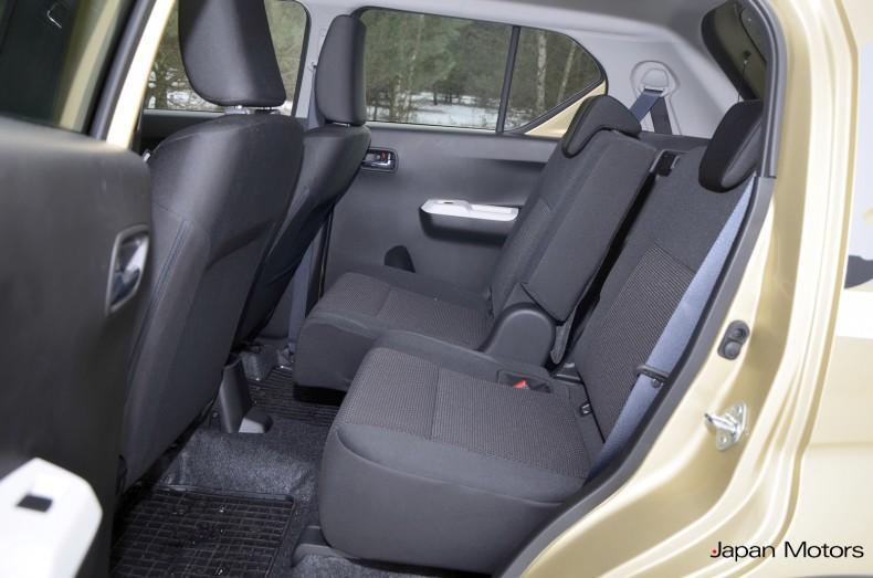 Suzuki Ignis 1.2 DualJet - test pgd (12)
