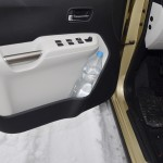 Suzuki Ignis 1.2 DualJet - test pgd (13)
