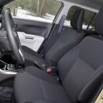 Suzuki Ignis 1.2 DualJet - test pgd (14)
