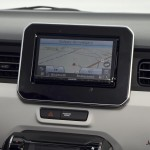 Suzuki Ignis 1.2 DualJet - test pgd (16)