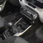 Suzuki Ignis 1.2 DualJet - test pgd (17)