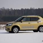 Suzuki Ignis 1.2 DualJet - test pgd (2)