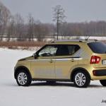 Suzuki Ignis 1.2 DualJet - test pgd (3)