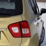 Suzuki Ignis 1.2 DualJet - test pgd (6)