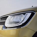 Suzuki Ignis 1.2 DualJet - test pgd (7)