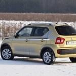 Suzuki Ignis 1.2 DualJet - test pgd (9)
