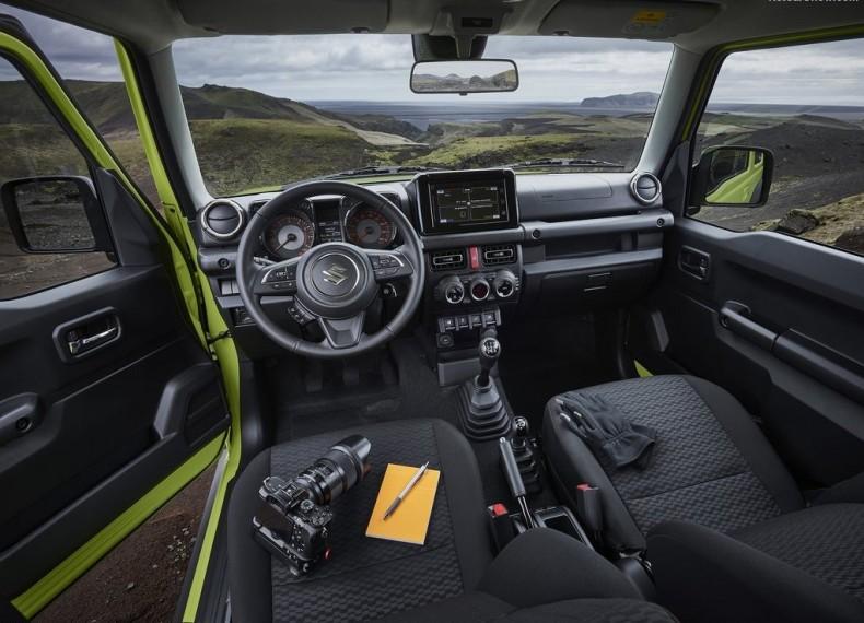 Suzuki-Jimny-2019-1024-0b
